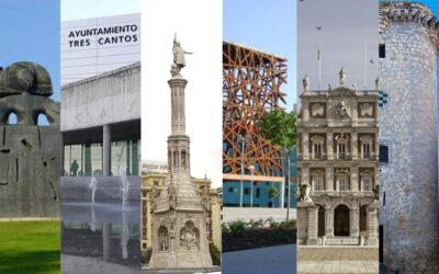 Abierta la inscripción a las seis carreras presenciales Madrid En Marcha Contra el Cáncer del 19 de septiembre